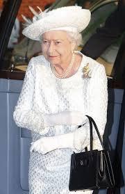 170 best queen elizabeth ii images on pinterest queen elizabeth
