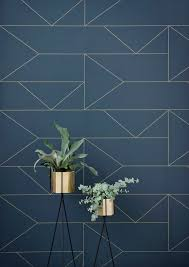 best 25 geometric wallpaper ideas on pinterest wall paper