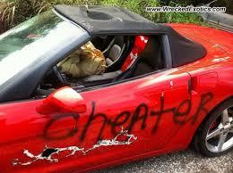 corvette v12 chevy corvette wrecked usa