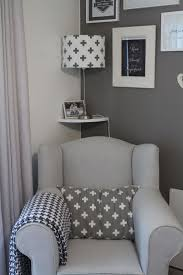 Mint And Grey Bedroom by Best 25 Grey Boy Nurseries Ideas On Pinterest Boy Nurseries