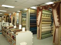 Drapery And Upholstery Fabric Buy Drapery Curtain Upholstery Fabrics Online