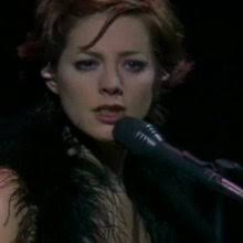 sarah mclachlan song lyrics by albums metrolyrics