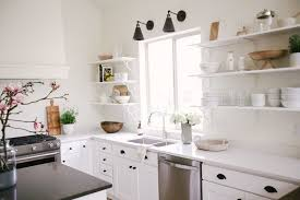 white kitchen cabinet handles and knobs white kitchen cabinets 6 versatile designs and styles you