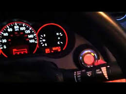 what does it mean when the airbag light comes on how to reset airbag light 08 altima youtube