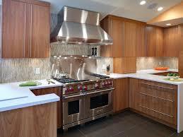 chef kitchen ideas rooms viewer hgtv