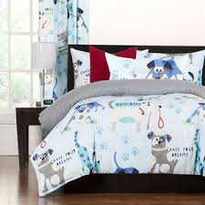 Nicole Miller Duvet Kids U0027 Bedding You U0027ll Love Wayfair