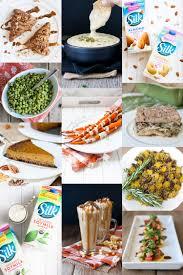 vegan thanksgiving meal plan with shopping list veggies don t bite
