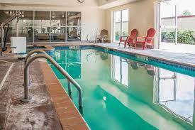 Comfort Inn Huntsville Alabama Comfort Inn Huntsville Alabama Check Reviews U0026 Deals On Travlu