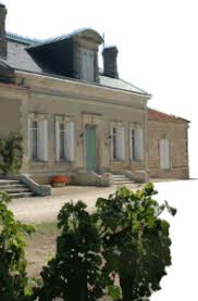 learn about chateau soutard st learn about chateau petit faurie de soutard st emilion complete