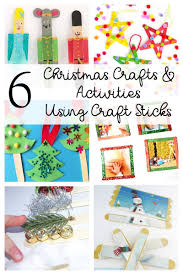nutcracker craft ideas popsicle stick nutcracker puppets