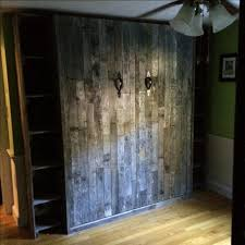 Murphy Bed With Armoire Murphy Bed Wall Bed Folding Beds And Bedroom Ideas