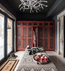 Home Modern Interior Design by Best 10 Modern Lodge Ideas On Pinterest Beauty Cabin Big Homes