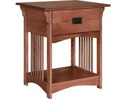 nightstands archives u2013 country woods furniture
