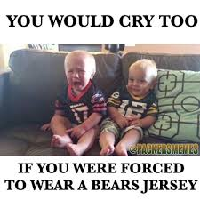 Bears Memes - packers memes packersmemes instagram photos and videos