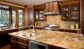 inspirational art kitchen cabinet painting contractors chicago