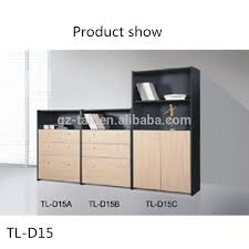 office cabinets design wooden home office cabinet space saving