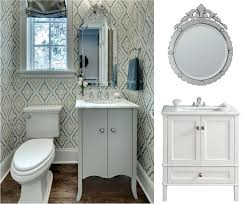 small bathroom vanity mirrors best makeup mirror ideas on black