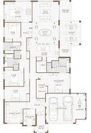 large house plans small house with large garage plans best home ideas