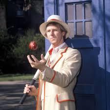 john nathan turner u2013 the doctor who companion