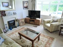 warren way digswell welwyn 4 bed semi detached bungalow for sale