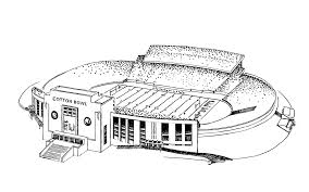 dallas cowboys home stadiums heritage uniforms and jerseys