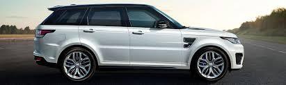 used lexus suv philadelphia highline automotive inc philadelphia pa new u0026 used cars trucks