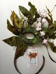 Masquerade Ball Halloween Costumes 25 Masquerade Costumes Ideas Masquerade