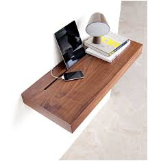 smart charging shelf design ideas u2013 modern shelf storage and