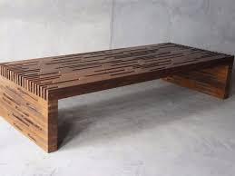 low coffee table ikea coffee table low coffee table ikea design ideas white rectan low