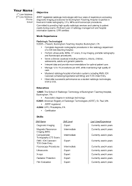 Bell Captain Cover Letter Ct Resume Resume Cv Cover Letter