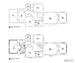 tudor floor plans baby nursery tudor revival house plans tudor revival cottage