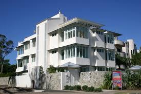 house design in modern designer buildings u2013 modern house