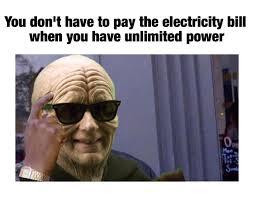 Emperor Palpatine Meme - i found this emperor palpatine meme should i invest memeeconomy