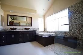 modern home interior design custom kitchen cabinets kitchen