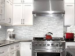 kitchen backsplash ideas for white cabinets kitchen backsplash ideas with white cabinetskitchen design