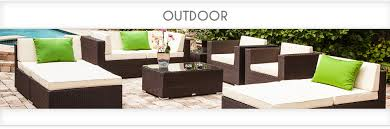 Wholesale Patio Furniture Miami by Furniture Design Ideas Patio Furniture In Miami Modern Interiors