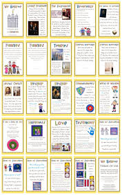 351 best quiet books see reverence ideas images on pinterest