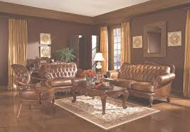 elegant living room interior design ideas with carved furniture