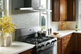 small tiles for kitchen backsplash white kitchen backsplash tile snaphaven