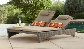 Best Chaise Lounge Chairs Outdoor Design Ideas Outdoor Best Chaise Lounge Chair Lounge Chair With Ottoman
