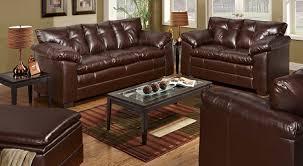 ashley furniture sleeper sofas sofa sofa bed wonderful loveseat sofa sleepers 19 wonderful ikea