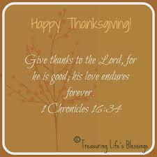 thanksgiving prayers and blessings 2013 treasuring life u0027s blessings