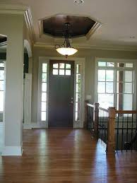 Home Design Game Help 120 Best Home Design Ranch Style Images On Pinterest Dream