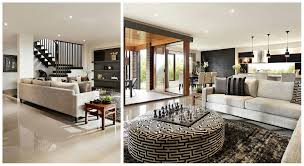 Country Classic Home Design Ideas Home Interior Design Kitchen - Classic home interior design