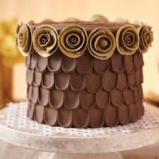 how to decorate a cake at home decor cake decorating with frosting room design decor cool at cake