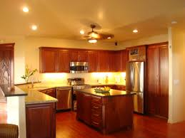 kitchen cabinets hawaii home decoration ideas