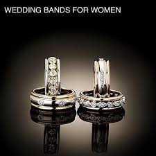 wedding bands brands serge sakayan design product categories wedding bands for women