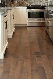 appalachian flooring reviews gurus floor