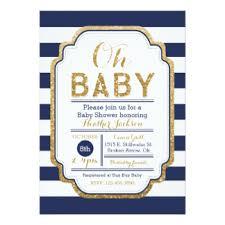 boy baby shower invitations baby shower invites for boy baby shower invites for boy with