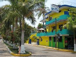 hotels in rincon hotels in rincon de guayabitos nayarit find cheap hotels
